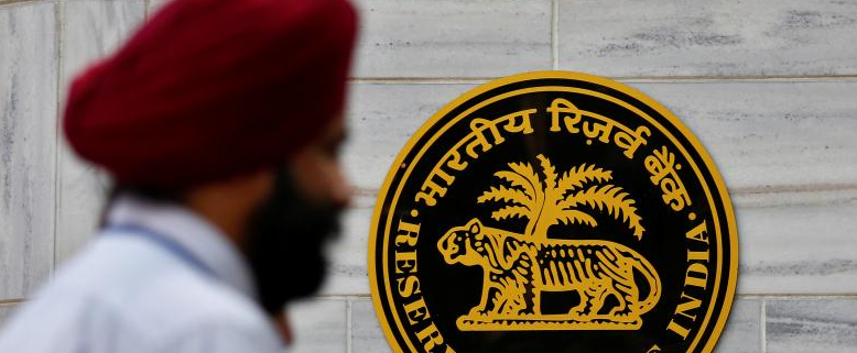 The RBI May Carry Out a Small Rate Cut, But Is it Advisable?