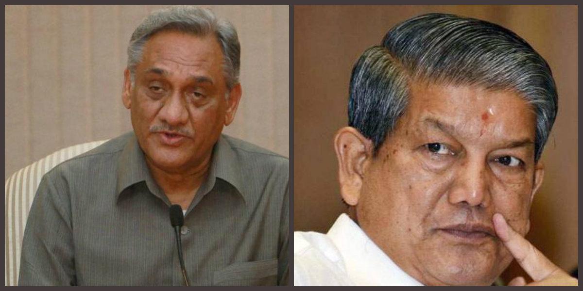 Elections 2017: A Brief Recap of Uttarakhand's Electoral Politics