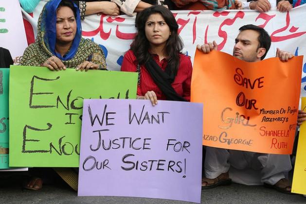 anti-rape-pakistan_ips