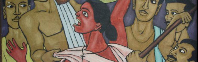dalit poems carousel