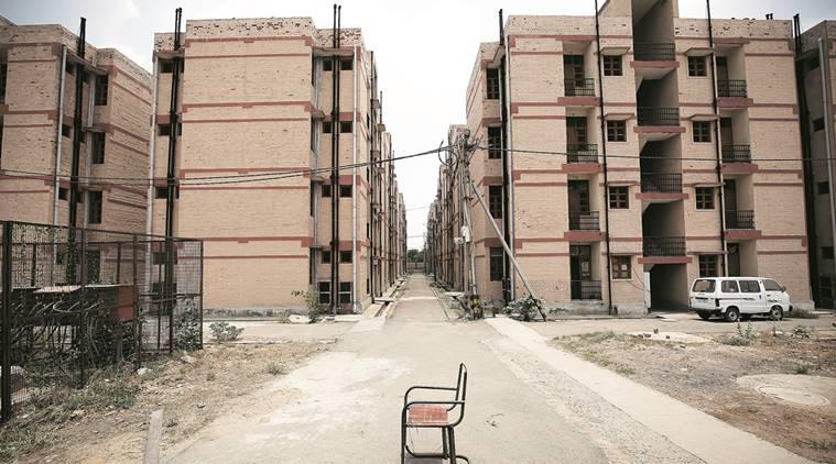 delhi-houses-759