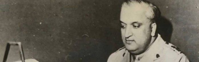 Passage of Resolution Celebrating Hari Singh Could Deepen Divide Between Jammu and Kashmir
