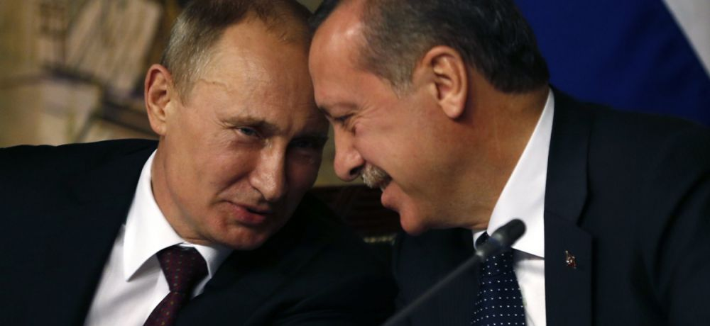 putin-erdogan1_reuters_carousel