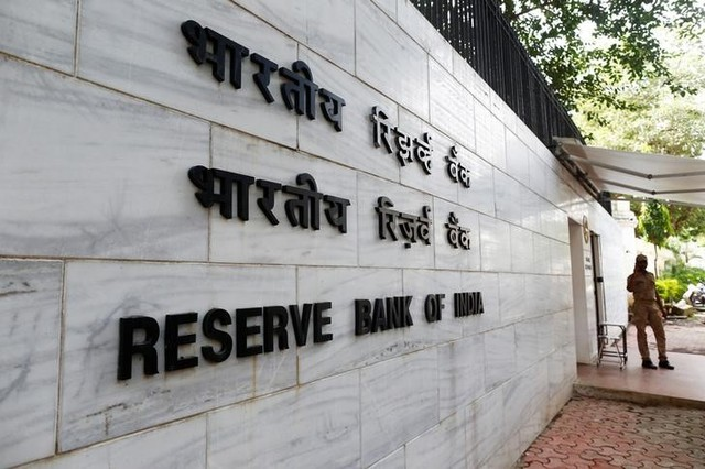 Demonetisation's Negative Impact Has Been Transient, Says RBI Staff Paper