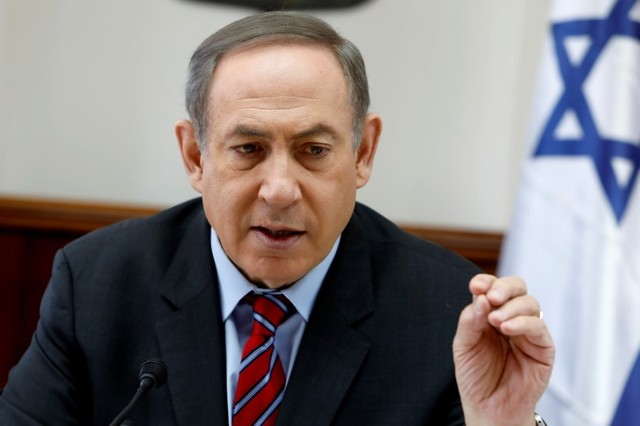 Israel Says It Will Cut Its UN Contribution by Another $2 Million
