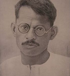 Remembering Ganesh Shankar Vidyarthi, an Editor Who Lived – and Died – for Communal Harmony