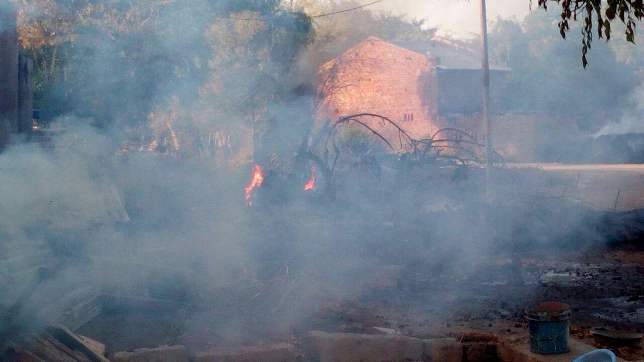 Patan News: Latest patan News Live | Patan Live News Online - The Wire