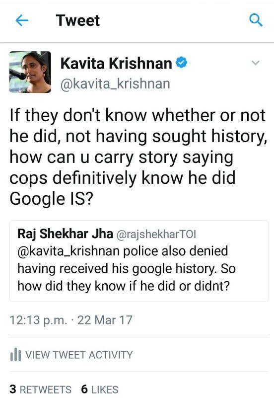 Raj-Shekhar-Kavita-Krishnan_Twitter