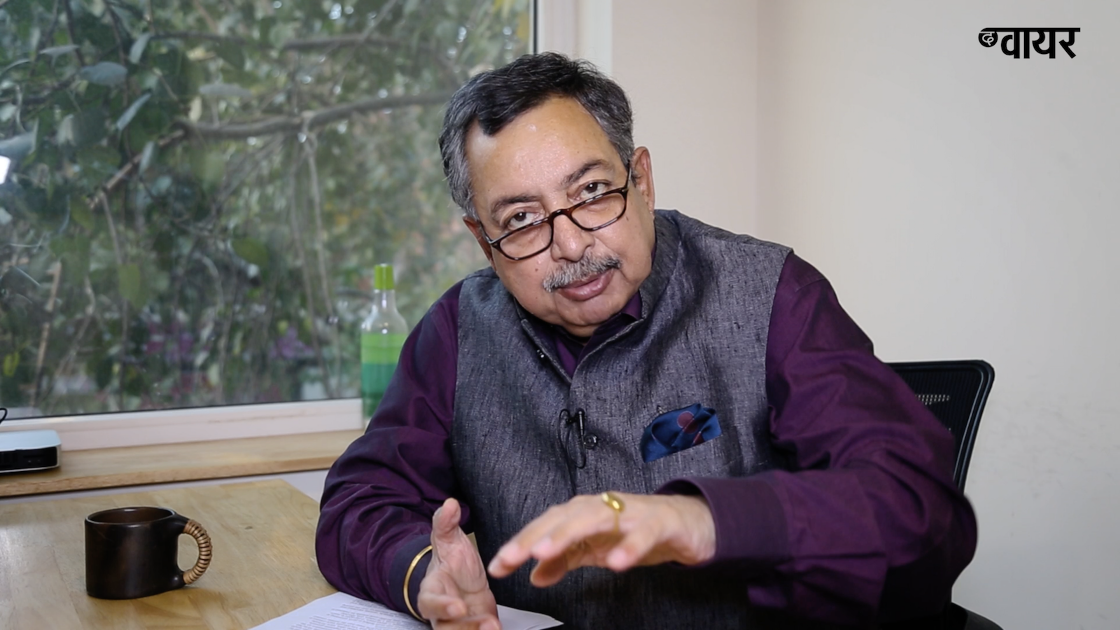 SC Restrains HP Police From Arresting Vinod Dua in Sedition Case, Refuses to Stay Probe