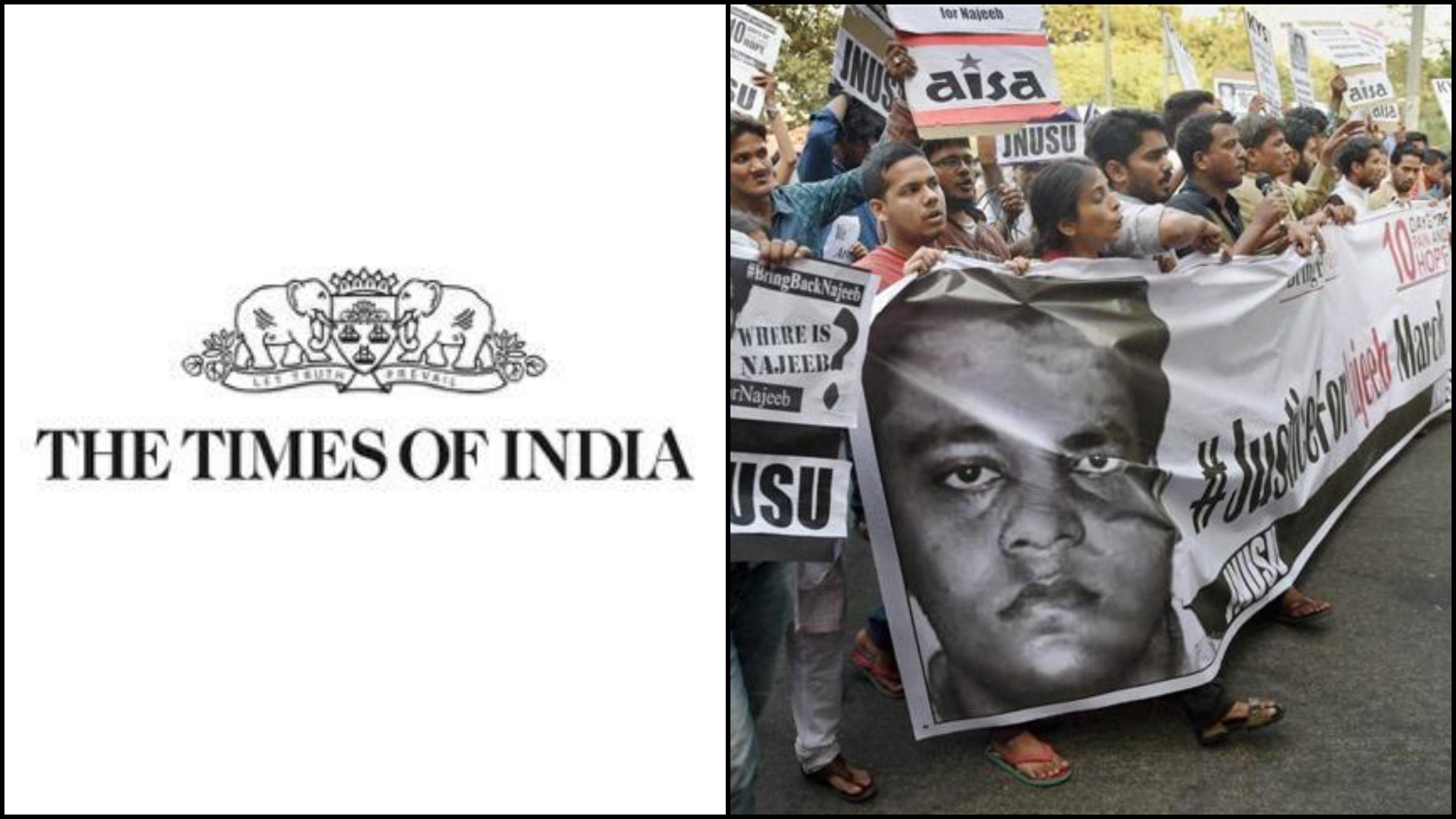 TOI-JNU-Raj-Shekhar-Najeeb