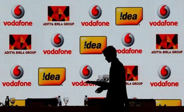 Tremors of Possible Vodafone-Idea Collapse Spread After SC Rejects AGR Verdict Review Petitions