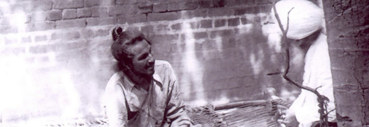 Remembering Bhagat Singh's Revolutionary Political Thought