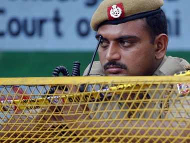 UIDAI Files FIR Against The Tribune,Reporter Over Aadhaar Breach Story: Report