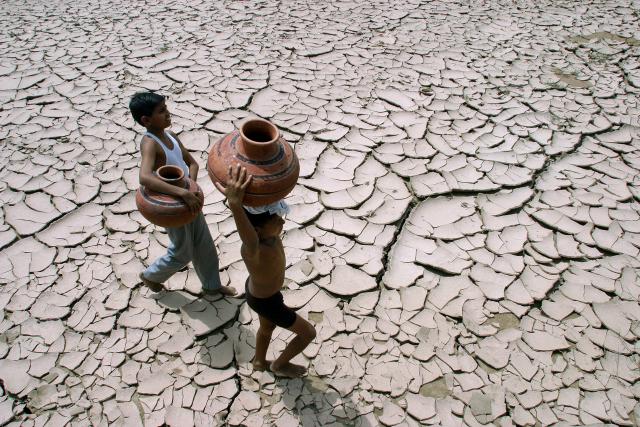 drought_reuters