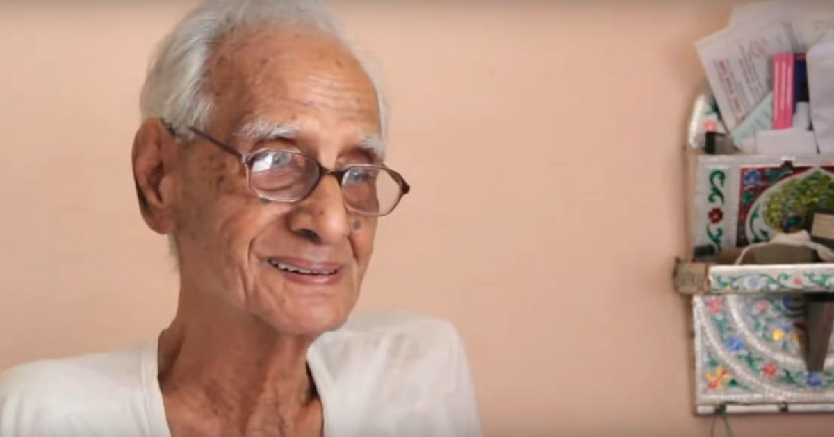 Ashokamitran: A Not-So-Simple Writer Who Inspired Not-So-Easy Affection