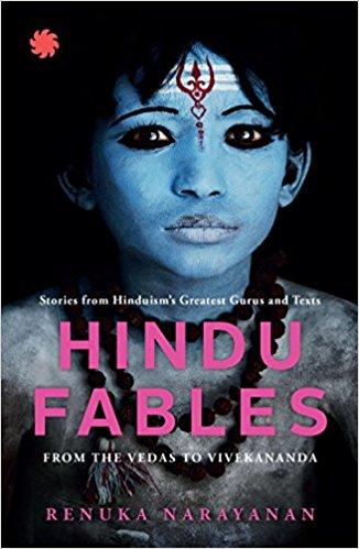 hindu-fables