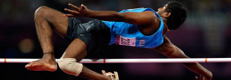 Why India Should Criminalise Doping in Sports