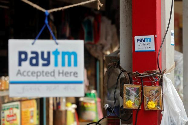 Post demonetisation, the government has been focusing on increasing digital payments and even incentivising people to move away from cash payments. Credit: Reuters