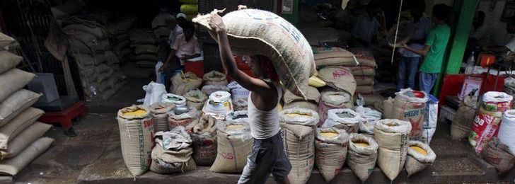 Centre's Plan to Boost Pulses and Oilseeds Production Becomes Victim of Its Own Success