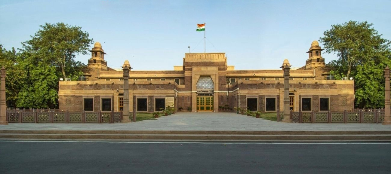 Rajasthan HC Takes Suo Motu Note of The Wire's Prison Report, Orders 'Overhaul' of Prison Manual