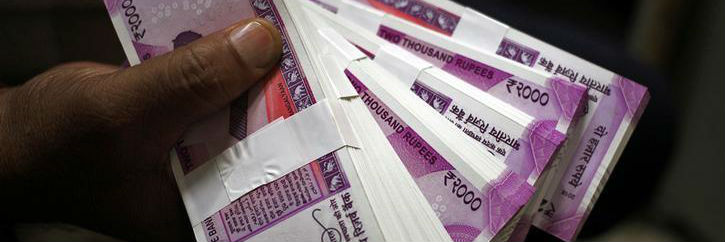 Despite RBI Move, Some Indian Banks Risk Skipping Coupon Payments
