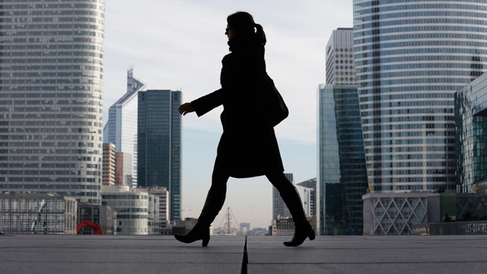 women-inequality_reuters