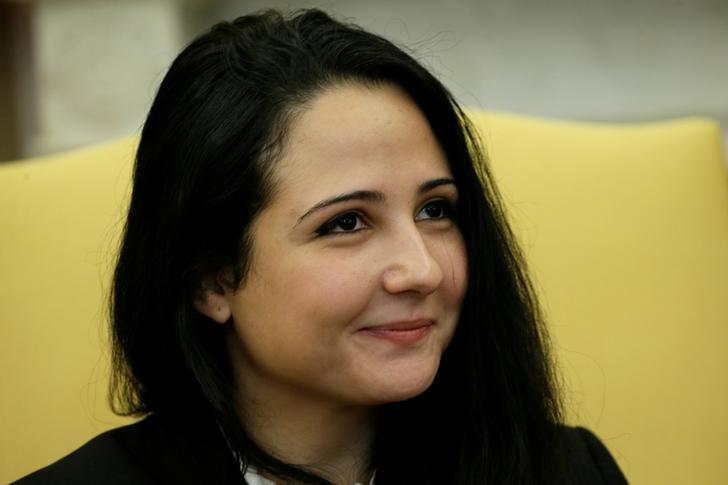 Egyptian-American Prisoner Returns Home After Trump Intervention