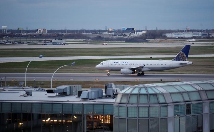 Lawyer Representing United Passenger Takes on American Airlines