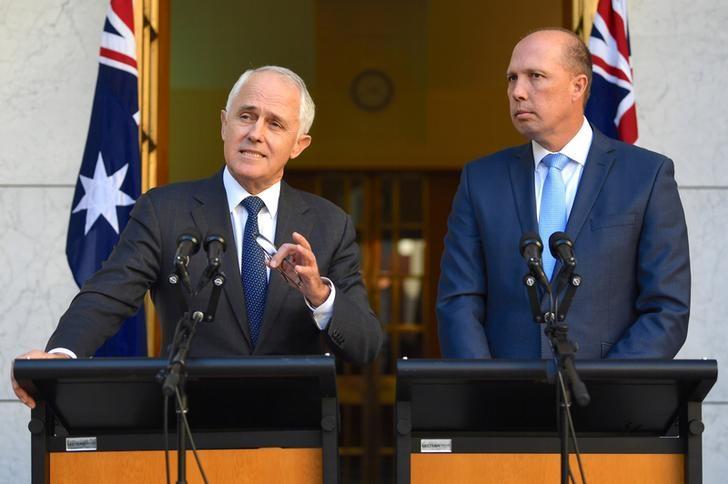 After Scrapping 457 Visa, Australia Unveils Tougher Citizenship Laws