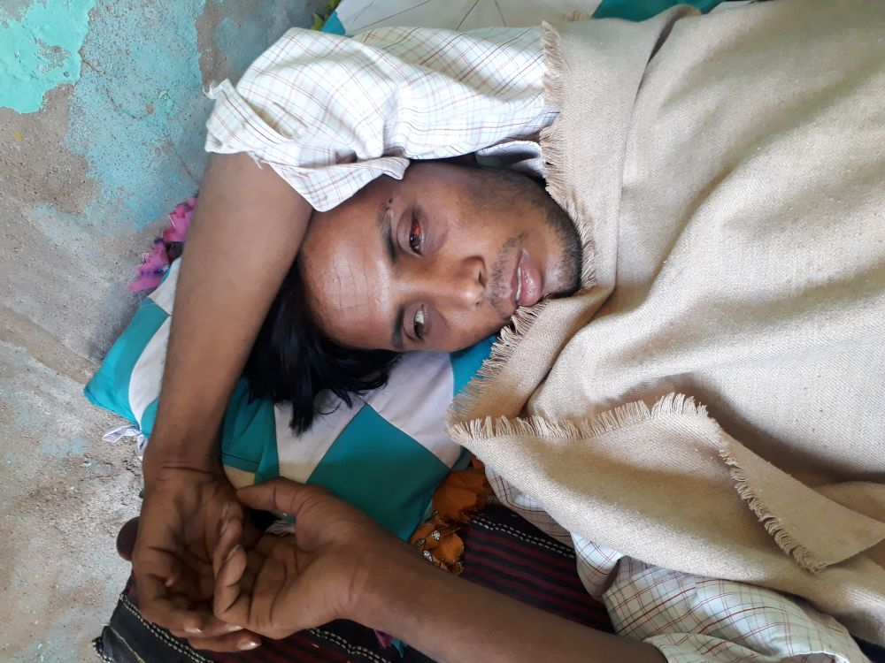 Victims of Cow Vigilantism in Alwar Recount Police Harassment in the Name of Law
