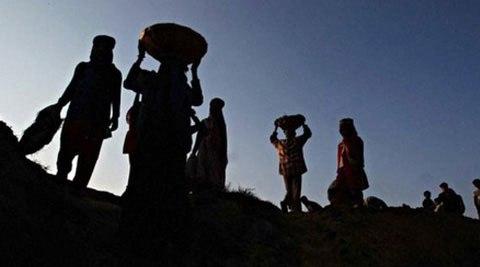 Rights Group Condemns Arrest of MGNREGA Activist in Bihar