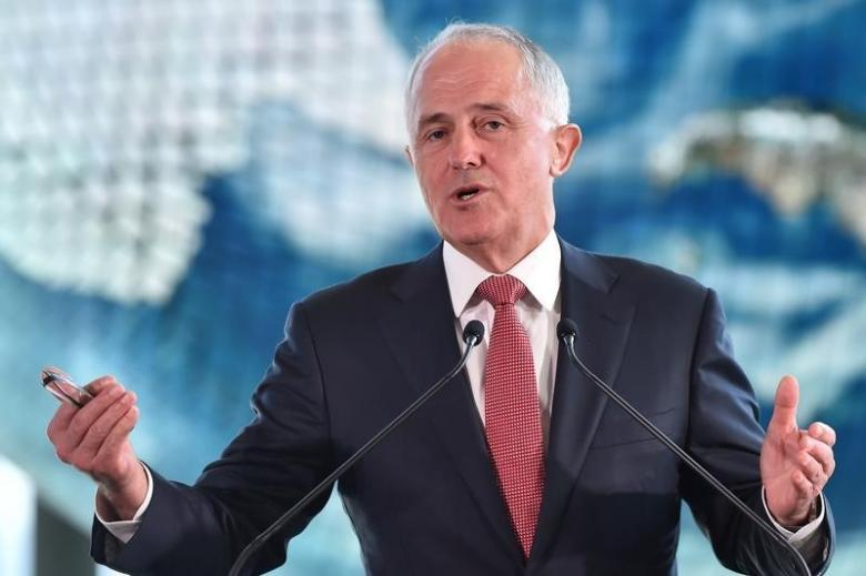 English Language Bar for Australian Citizenship Likely to Further Disadvantage Refugees