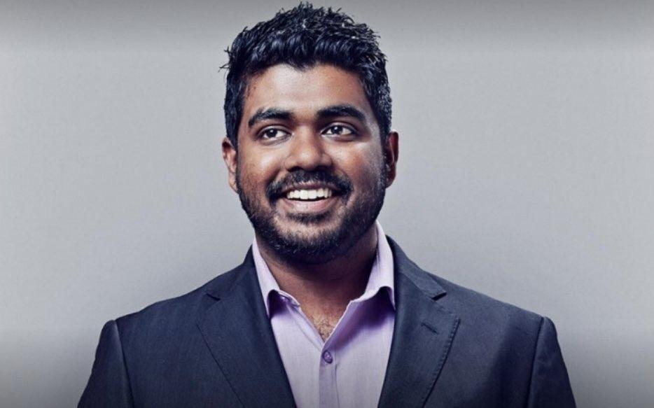 Prominent Maldivian Civil Society Activist Yameen Rasheed Murdered