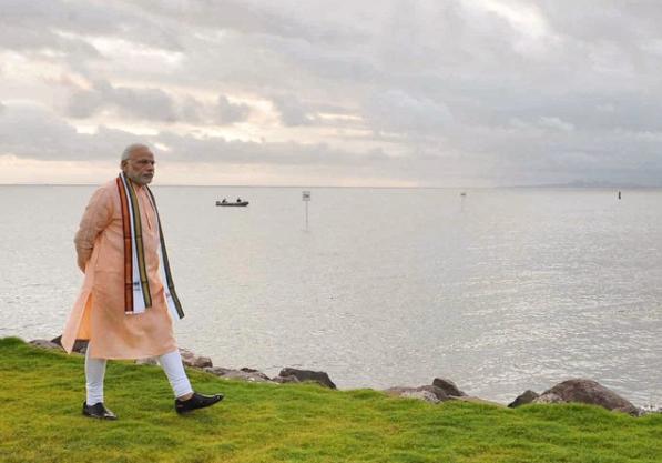 Modi Government Shifts India's Corporate Tax Landscape Amidst Grim Dispute Resolution Climate