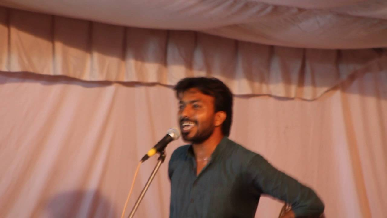 JNU Students File Complaint Against Websites For Falsely Accusing Them of Celebrating Naxal Attack
