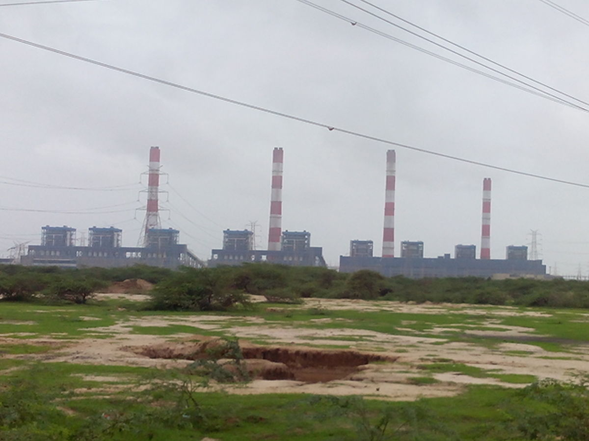 Relief for Adani's Kawai and Tiroda Units as Regulators Allow Recovery of Additional Costs