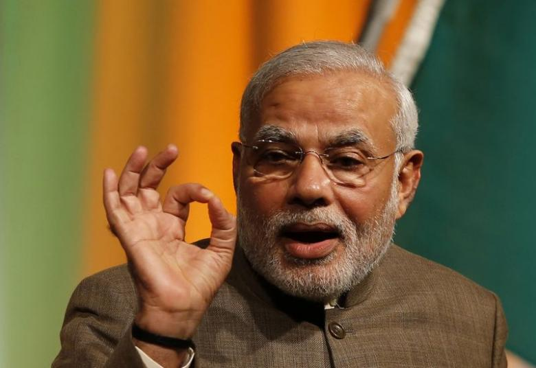 PM asks states to reach out to students from J&K