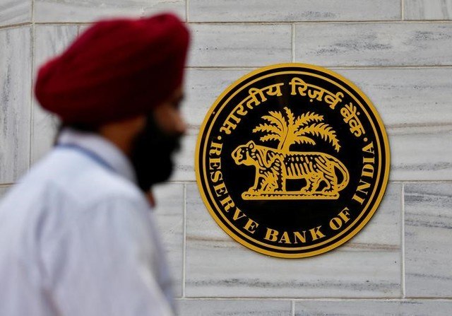 RBI Keeps Repo Rate at 6.25% for Third Meeting in a Row
