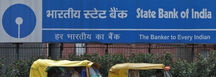 More Theory Than Practice Behind SBI's Takeover of Associate Banks