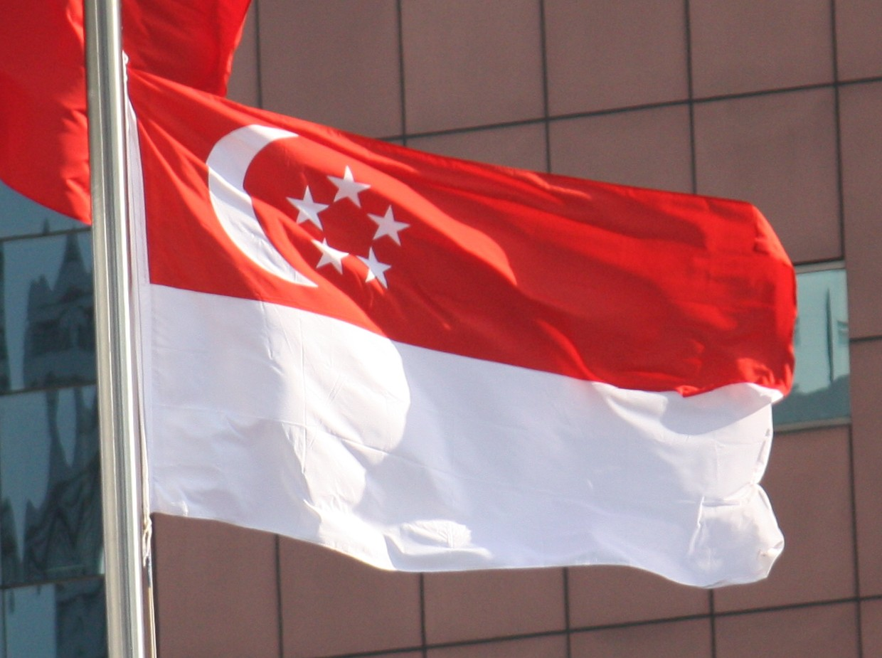 Singapore Repatriates Indian Imam Over Offensive Remarks Against Non-Muslims