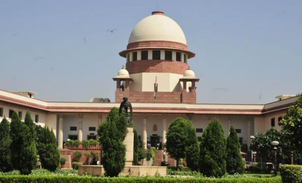 No Justification to Suspend Operation of Lokpal, Says Supreme Court