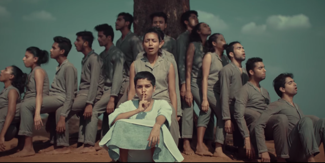 Activism and Tokenism: When Corporates Use Ad Campaigns to Mask Their Infractions