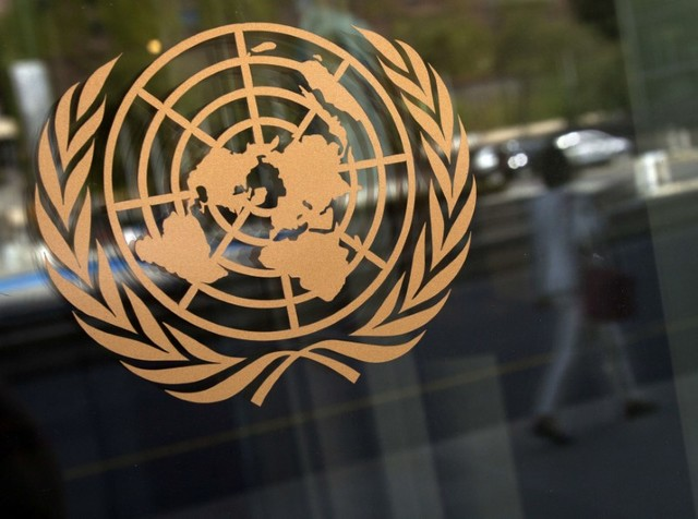 Former Ambassadors to UN Warn US Congress Against Fund Cuts