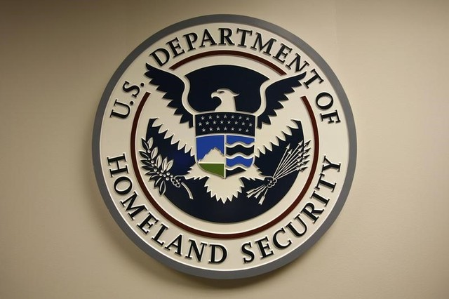 US Homeland Security Sets Forth Steps Against H1B Visa Fraud