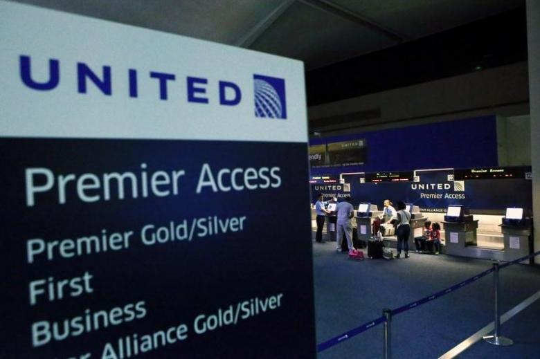 How Economics 101 Could Have Prevented United's PR Nightmare