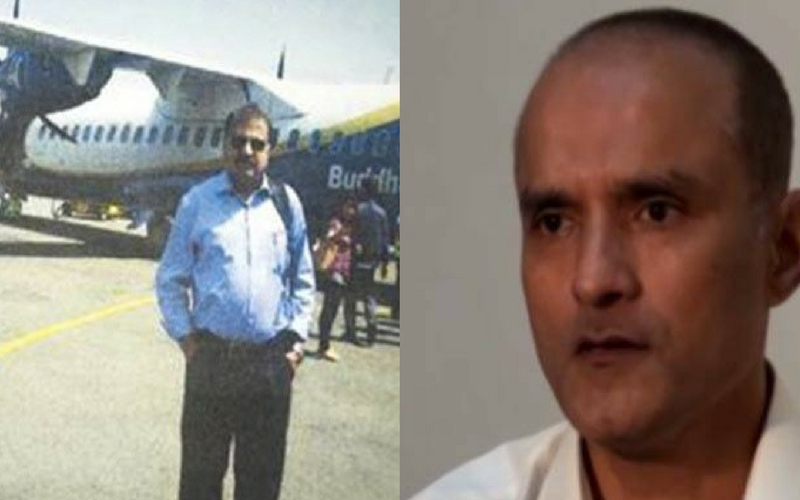 Pakistan Points Finger At India After Officer Disappears, MEA Claims No Information