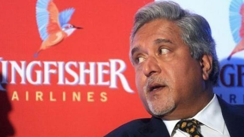 India in touch with the United Kingdom  on Mallya extradition issue: MEA