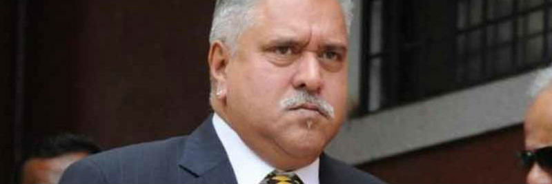 India Wants Vijay Mallya Back, But Our Extradition Success Rate Shows This Might Be Tough