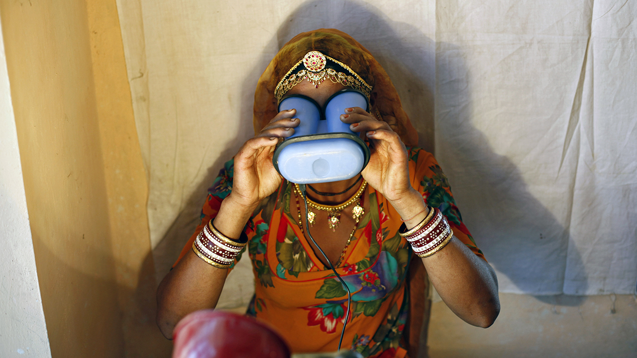 It's Time to Disentangle the Complex Aadhaar Debate