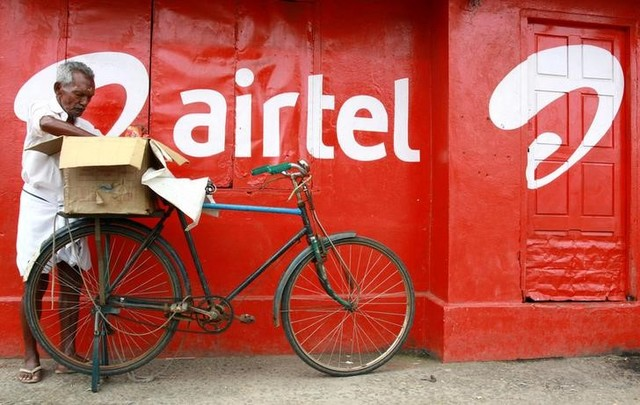 UIDAI Suspends e-KYC Licence of Airtel, Airtel Payments Bank Over Alleged Aadhaar Misuse